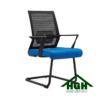 Ghế văn phòng chân quỳ HGH 01