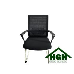 Ghế văn phòng lưng lưới HGH 04